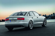 2012-Audi-A6-11