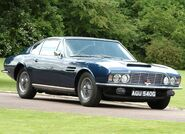 Aston martin-dbs 1967 01
