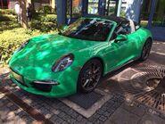 Green-targa-6