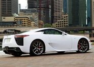Lexus-lfa 2011 25