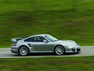 Porsche-911 GT2-2008-800-0d