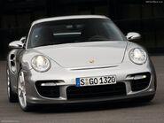 Porsche-911 GT2-2008-800-1b
