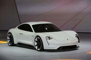 Porsche-Mission-E-front-three-quarter-022