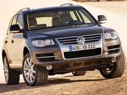 20060922-2007-vw-volkswagen-tuareg-front