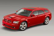 Dodge-magnum.jpg