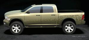 Dodge Ram Sportsman Concept 1.jpg