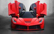 Ferrari-laferrari-03