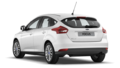 Fordfocus2016back