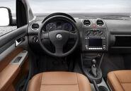 VW-Caddy-PanAmericana-2