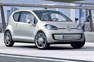 VW up 004
