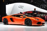Lamborghini aventador lp700 4 images 002.jpg