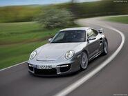 Porsche-911 GT2-2008-800-04