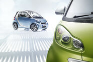 2011-Smart-ForTwo-17