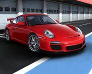 New-porsche-911-gt3-facelift-2009 6