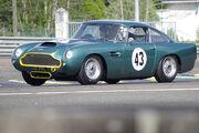 1960 Aston Martin DB4GT.jpg