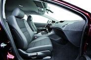 2011-Honda-Civic-5d-192