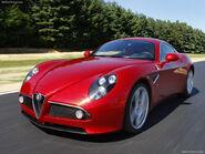 Alfa Romeo-8c Competizione-2007-800-0f