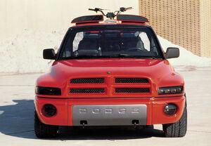 Dodge LRT (1990).jpg