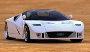 Ford gt90 concept 1 (1)