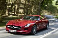 Mercedes-SLS-AMG-14