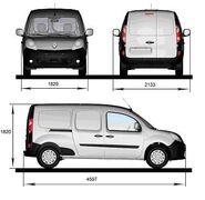 Renault-Kangoo-Maxi-16