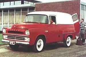 1957DodgeTownPanel.jpg