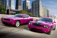Furious-Fuschia-Dodge-Challenger-19