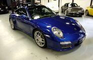 Porsche-porsche-997-targa-4