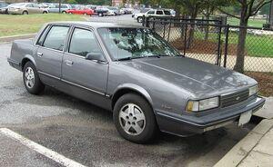 Chevrolet Celebrity.jpg