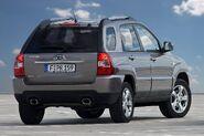 Kia-Sportage-CarScoop 4