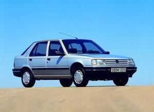 Peugeot309 1.jpg