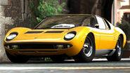 1966-Lamborghini-Miura