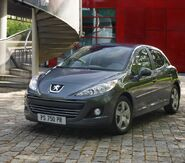 2010-Peugeot-207-5d-34