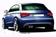 2011-Audi-A1-25