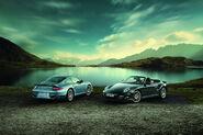 2011-Porsche-911-Turbo-S-6