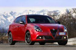 Alfa Romeo Giulietta 2016 restyling.jpg