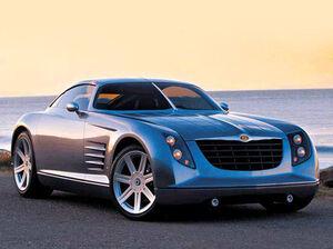 Chrysler crossfire front angle.jpg