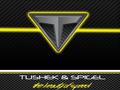 Tushek&Spigel Supercars