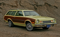 Ford-pinto.png