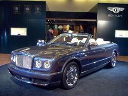 2008-Bentley-Azure.jpg
