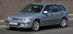 800px-1997 Nissan Pulsar 01.jpg