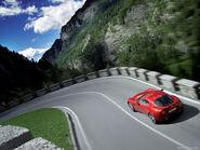 Alfa Romeo-8c Competizione-2007-800-0a