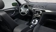 Fordsmax12