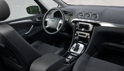 Fordsmax12small.jpg