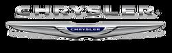 Logo Chrysler.png