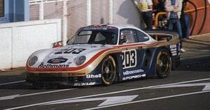 Le Mans-1987-06-14-203.jpg