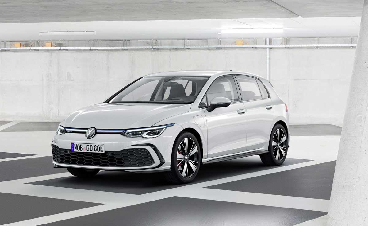 Volkswagen Golf Autopedia Fandom