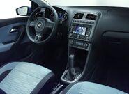 Volkswagen-polo-bluemotion-concept-car 2