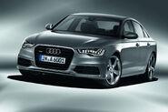 2012-Audi-A6-30