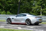 Aston-dbs-5-copy